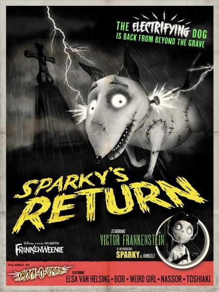 frankenweenie-sparkys-return-poster