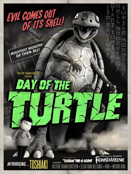 frankenweenie-turtle-poster