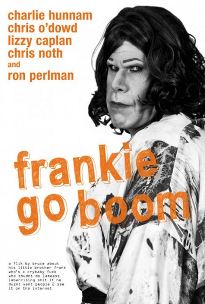 frankie-go-boom-ron-perlman-poster