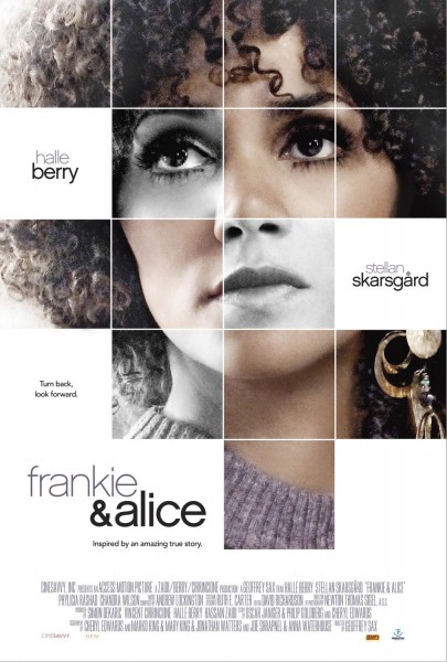 frankie_and_alice_movie_poster