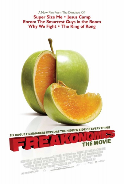 freakonomics_movie_poster_01