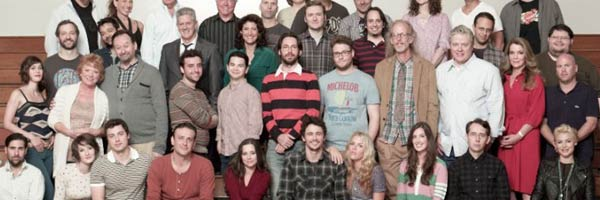 freaks-and-geeks-cast-reunion-slice