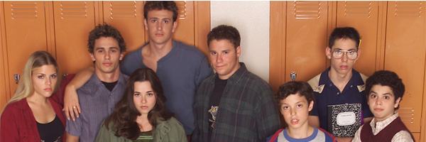 freaks_and_geeks_cast_slice