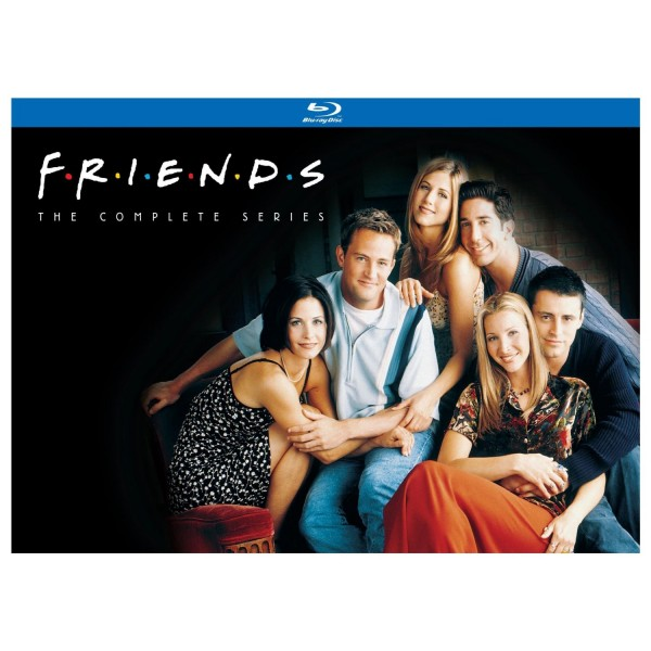 friends-blu-ray-box-set