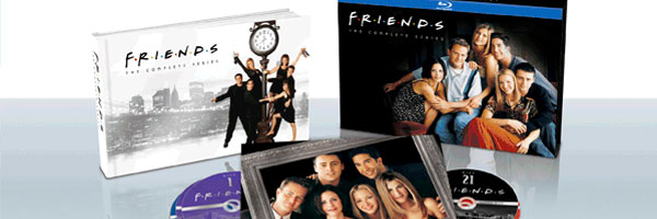 friends-blu-ray-set-slice