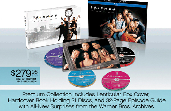 friends-blu-ray-set