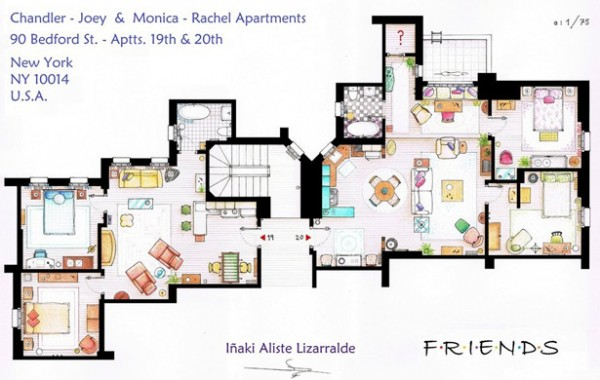 amigos-floor-plan de