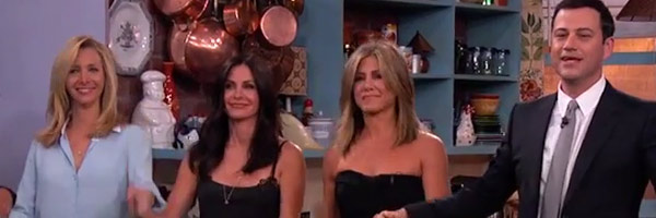 friends-reunion-video-jimmy-kimmel