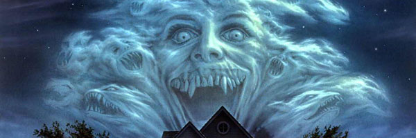 fright-night-1985-slice