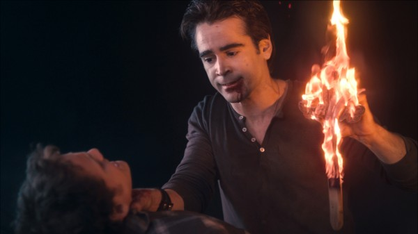 fright-night-colin-farrell-image-4