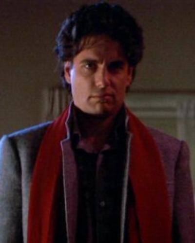 1000+ images about Chris Sarandon on Pinterest