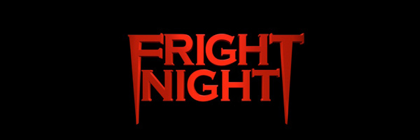 fright-night-slice