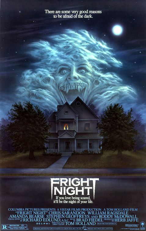 Marti Noxon Interview FRIGHT NIGHT