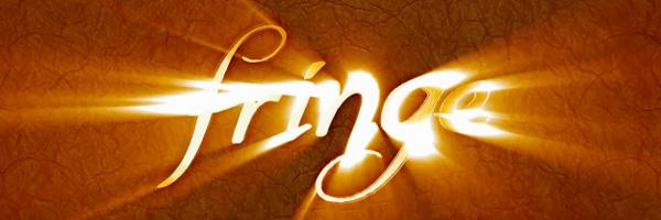 fringe-firefly-slice