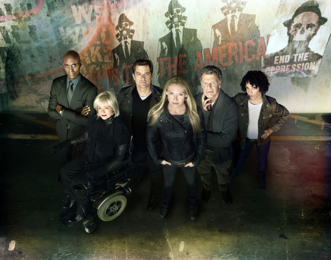 fringe 5th seasonTwo Hour FRINGE Series Finale to Air January 18th on FOX 2zwvyX65