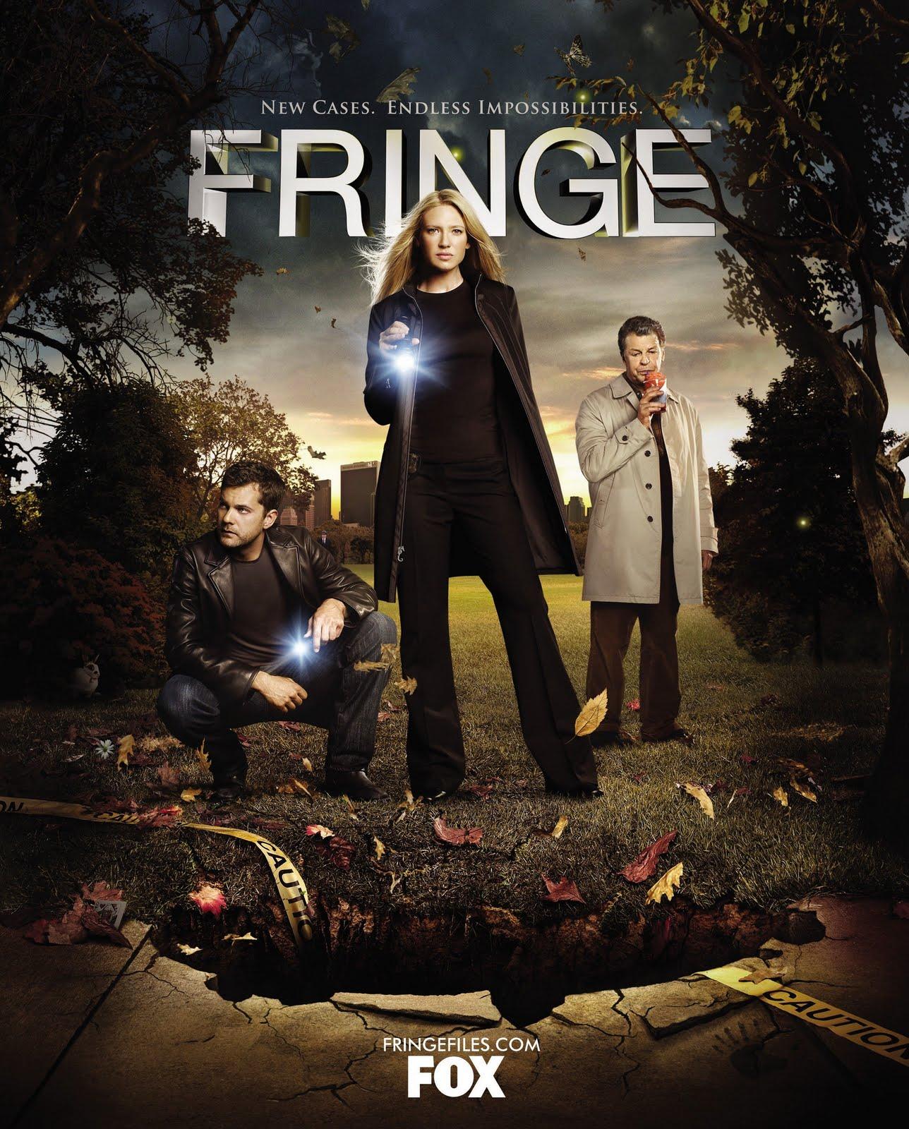 fox fringe season 1 episodesFox Renews FRINGE for Season 4 VN7ogCEA