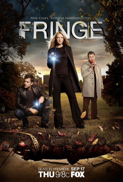 fringe_season_2_tv_show_poster_01