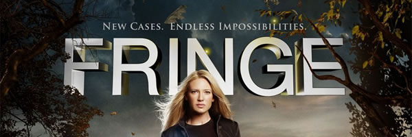 fringe_season_2_tv_show_poster_slice_01