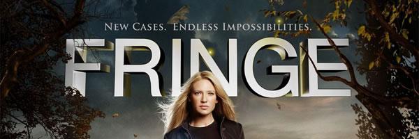 fringe_season_2_tv_show_poster_slice_01
