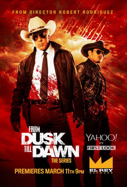 from-dusk-till-dawn-poster-don-johnson-jesse-garcia