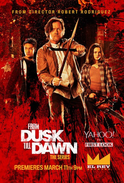 from-dusk-till-dawn-poster-robert-patrick-brandon-soo-hoo-madison-davenport