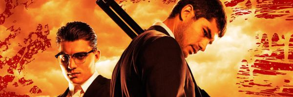 from-dusk-till-dawn-the-series-posters-slice