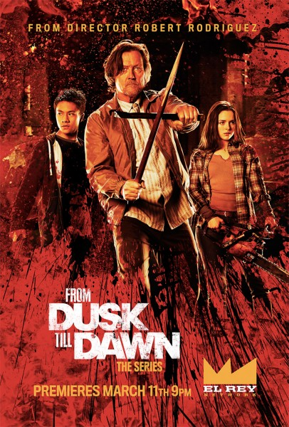 from-dusk-till-dawn-tv-show-poster