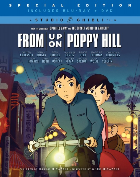from-up-on-poppy-hill-blu-ray