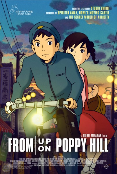 from-up-on-poppy-hill-poster