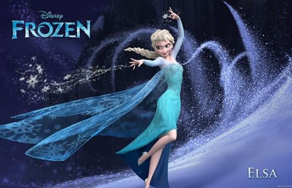 frozen-elsa-panel-recap-wondercon