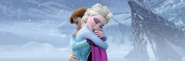 frozen-fever-details-synopsis-song