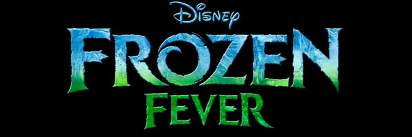 frozen-fever-slice