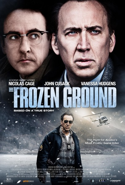 frozen-ground-poster