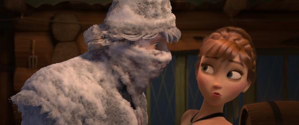 frozen-anna-kristoff