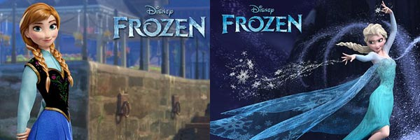 frozen-movie-image-slice