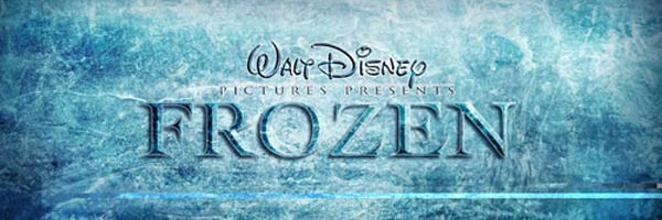 frozen-logo-slice