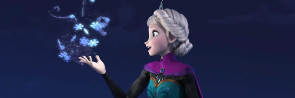 frozen-blu-ray-review-slice