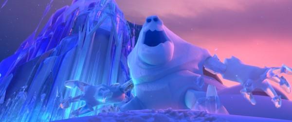 frozen-movie-marshmallow