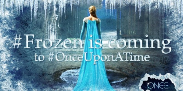 frozen-once-upon-a-time
