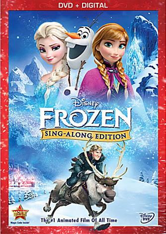 frozen-sing-along-dvd