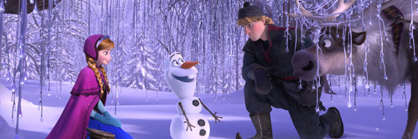 frozen-sing-along-dvd-release-date-sequel-books