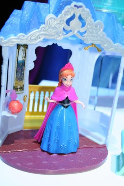frozen-toys-mattel-image (2)
