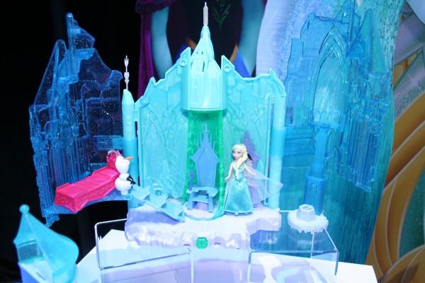 frozen-toys-mattel-image (3)