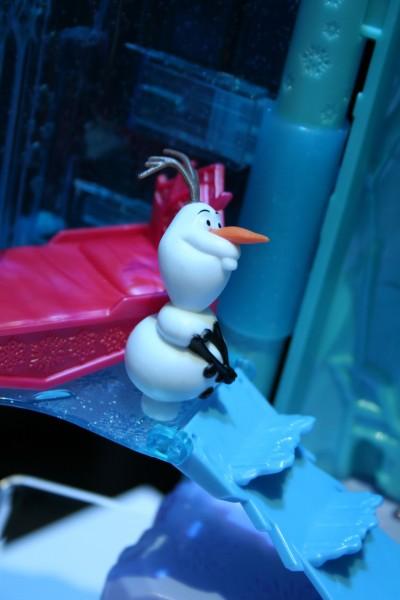 frozen-toys-mattel-image (5)