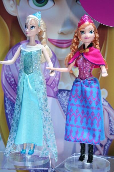 frozen-toys-mattel-image (7)
