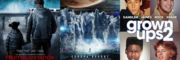 fruitvale-europa-report-grown-ups-2-poster-slice