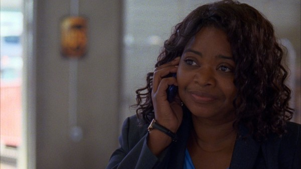 fruitvale-octavia-spencer