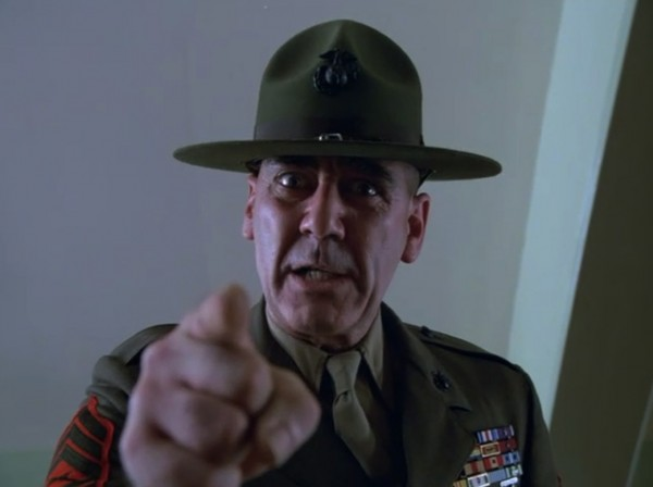 full-metal-jacket-movie-image-r-lee-emery-01