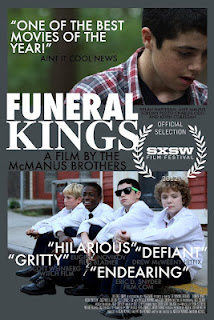 funeral-kings-poster