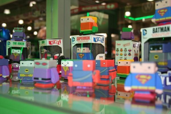 funko-toy-fair-2014-image (42)